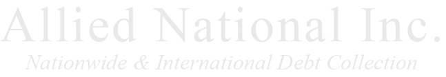 Allied National Inc.